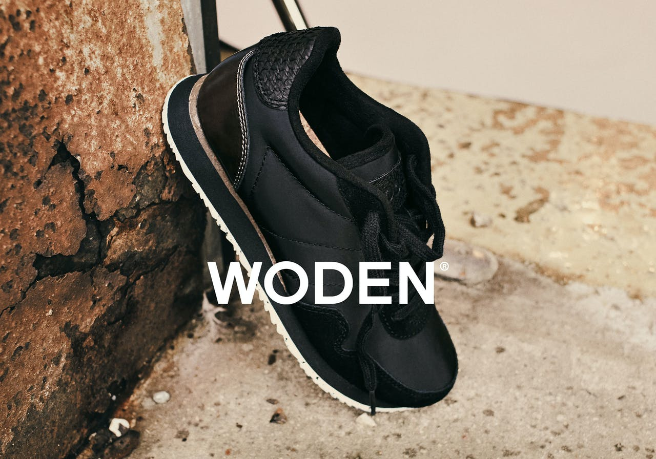 Shop our range of womens Shoes and Trainers Online at kilkenny Shop