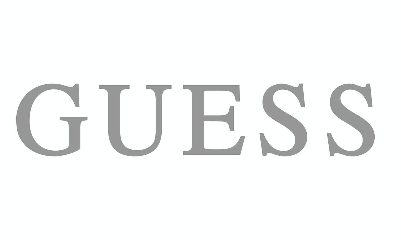 Shop Guess Accessories, Handbags and Wallets