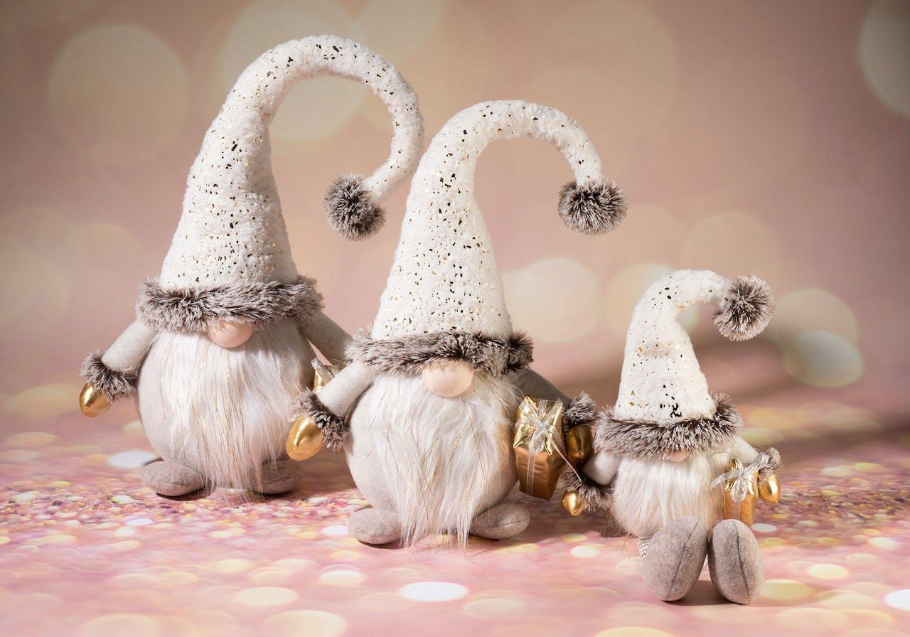 Shop Christmas Figurines online at Kilkenny shop.