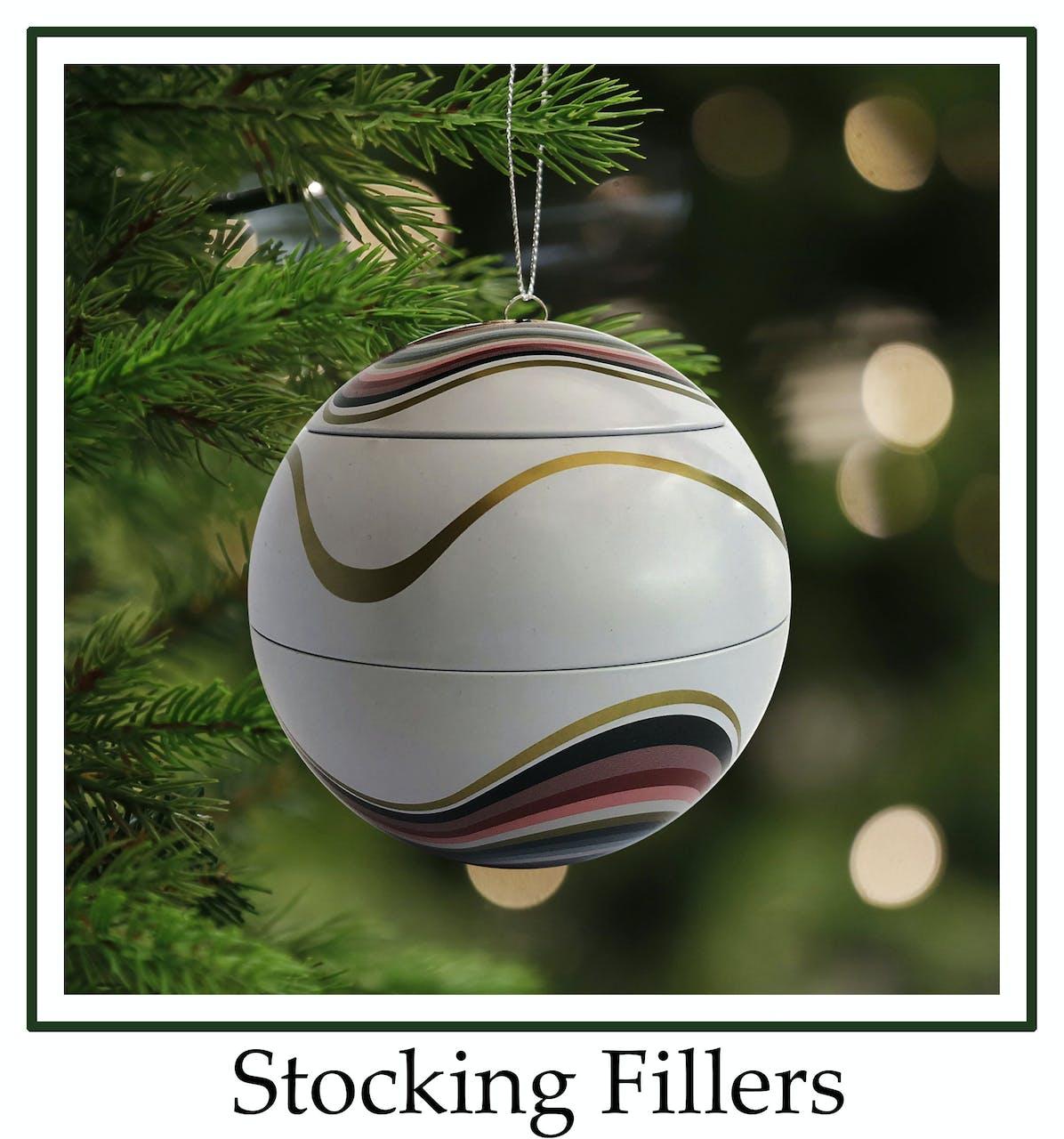 Stocking fillers, gifts under €20, kris kindle gifts, secret santa gifts