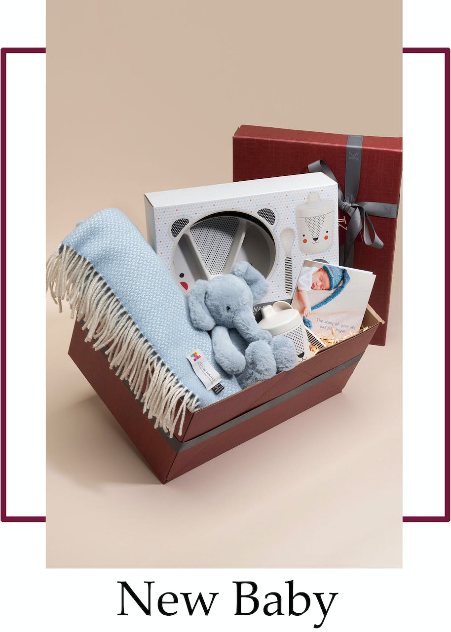 New baby gifts, Newborn gifts, new born hampers, new mum gifts, new mother gifts