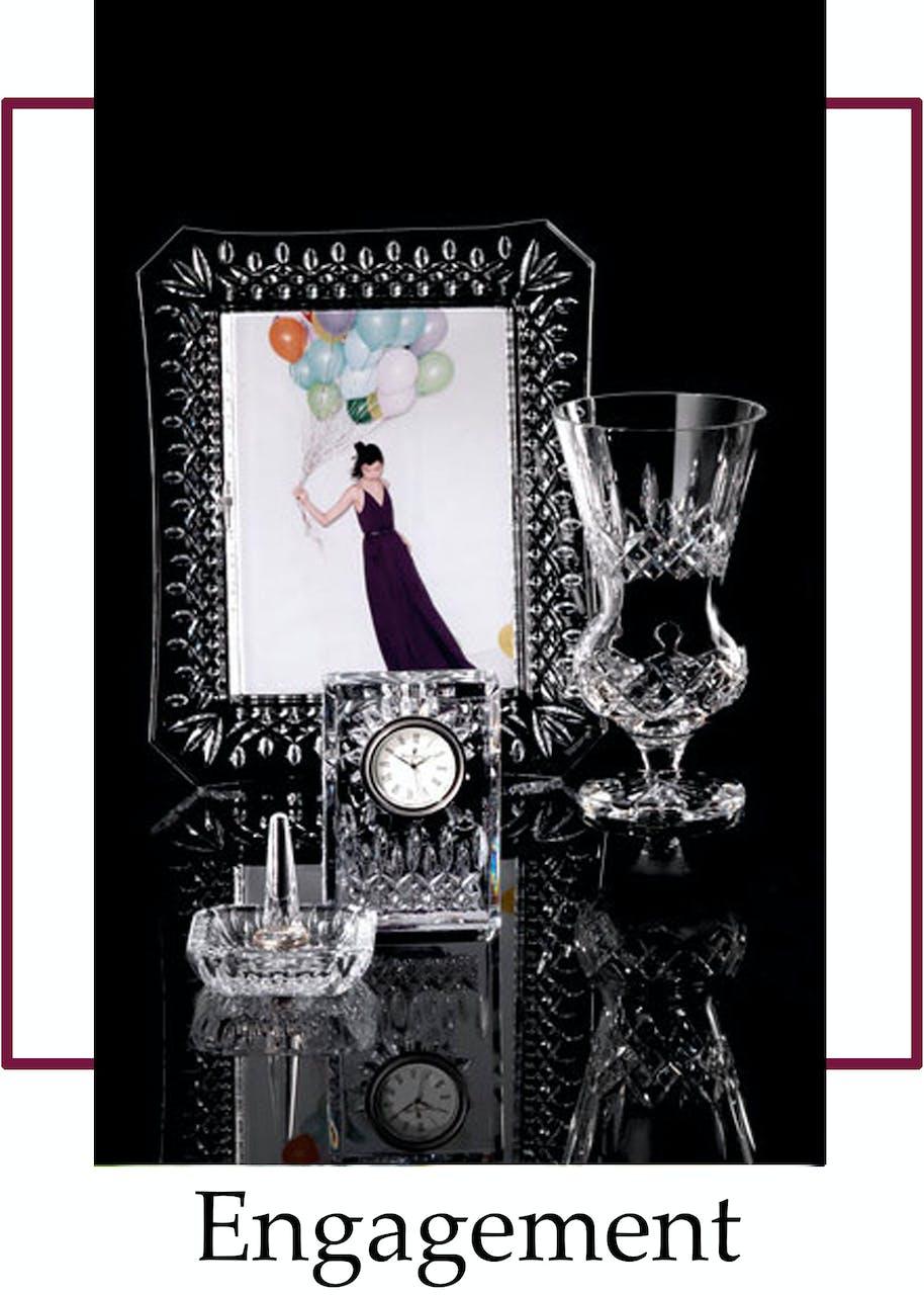 Engagement Gifts, wedding Engagement