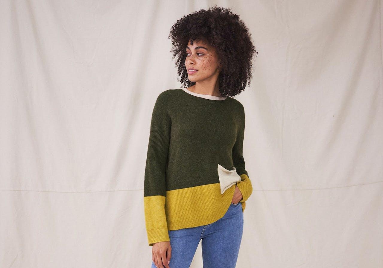 womenswear on sale at lkenny shop