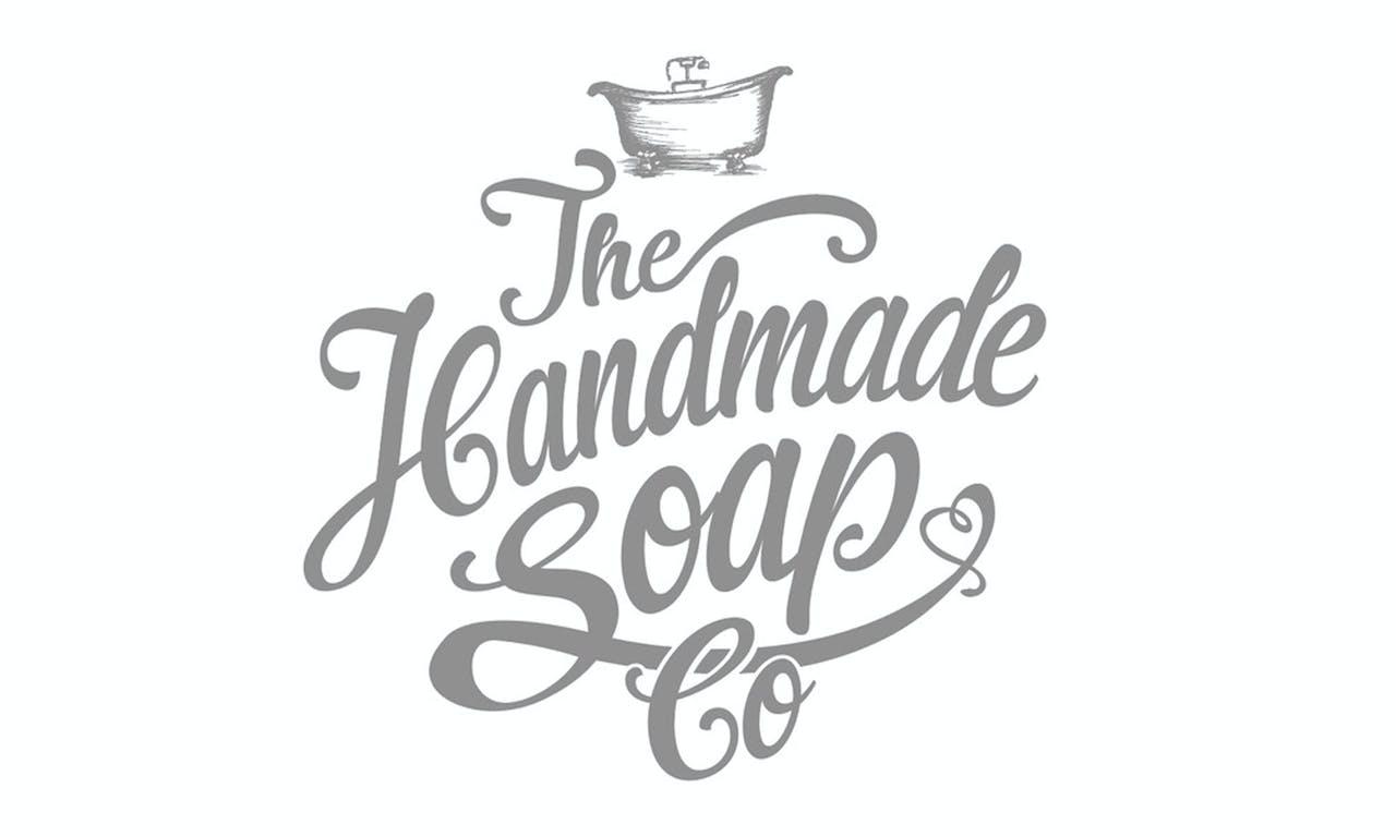 Handmade Soap On sale