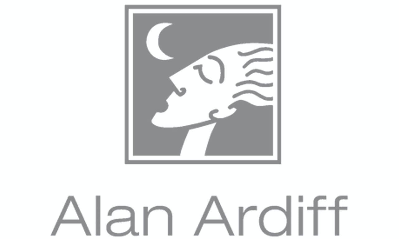 Alan Ardiff on sale