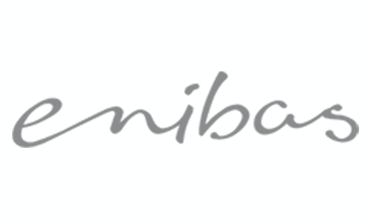 Enibas Jewellery On sale