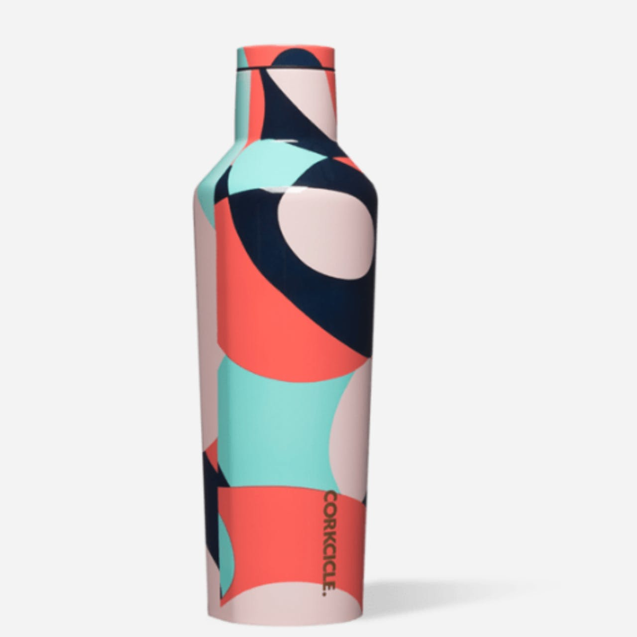 Corkcicle Shout Canteen Water Bottle