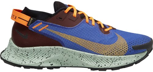 Nike Pegasus Trail 2 GORE-TEX - donna