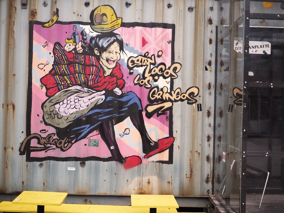 Container-Collective-Graffiti-Los-Gringos