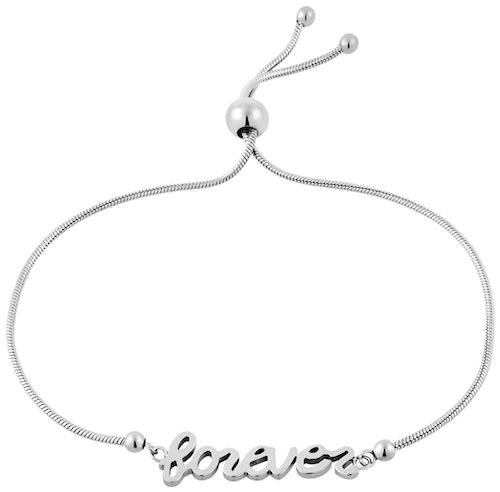 Ce Bracelet MISSISSIPI est en Acier