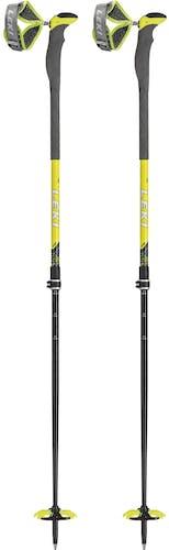 Leki Guide Pro V - bastoncini da scialpinismo