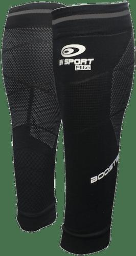 Booster Elite EV2 BV Sport – gambali compressivi