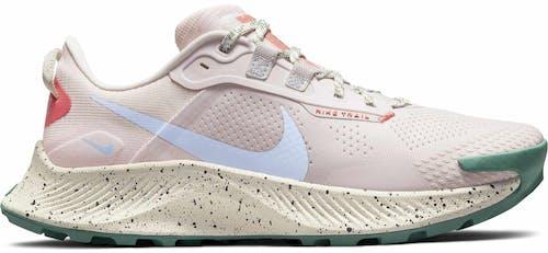 Nike Pegasus Trail 3 - scarpa trailrunning - donna