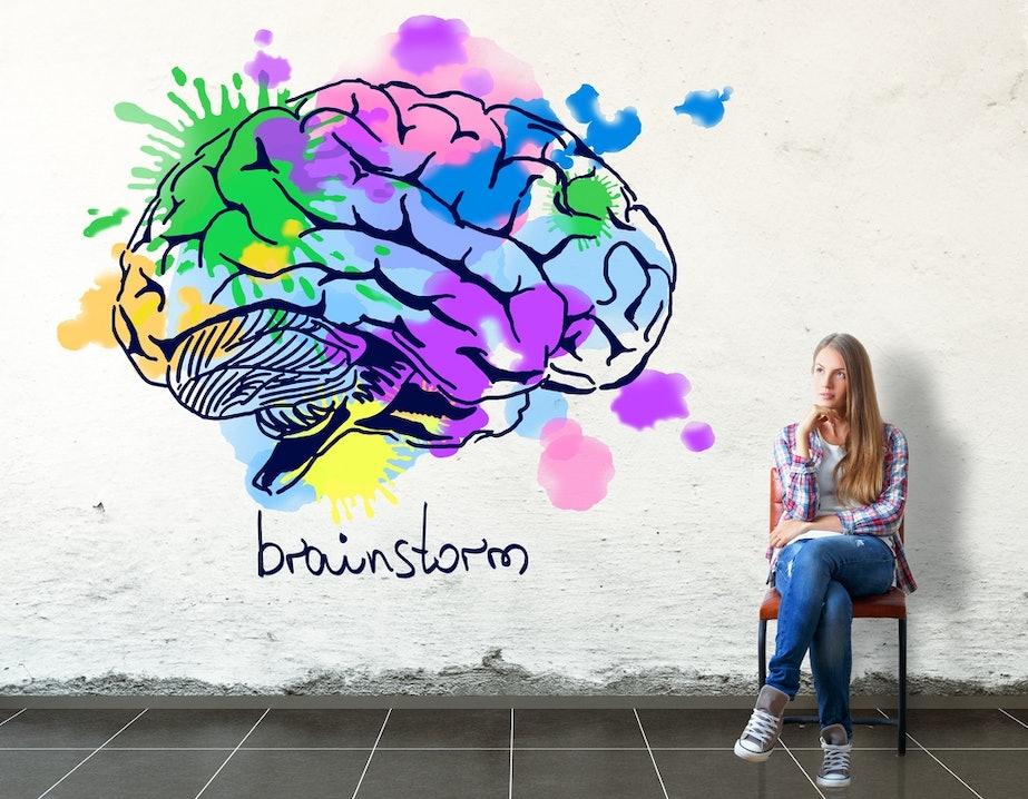 On monenlaisia mielialan kohottajia, joilla voi yrittää piristää omaa mielentilaansa. Joidenkin tutkimusten mukaan seinägrafiikalla on yhteys mielialaan. Tässä keskustelemme seinägrafiikan merkityksestä mielialan kohottamiseen.