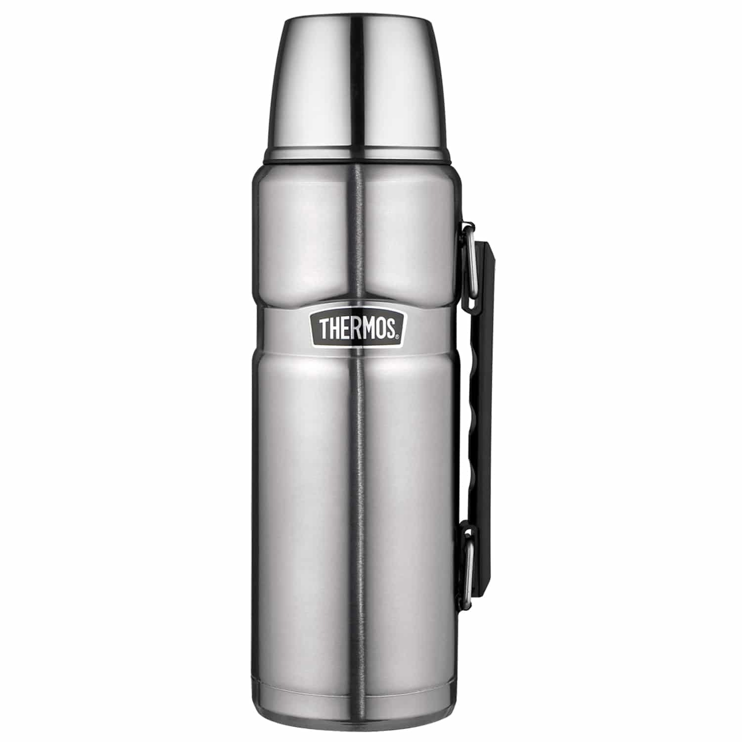 Stainless King 1,2l