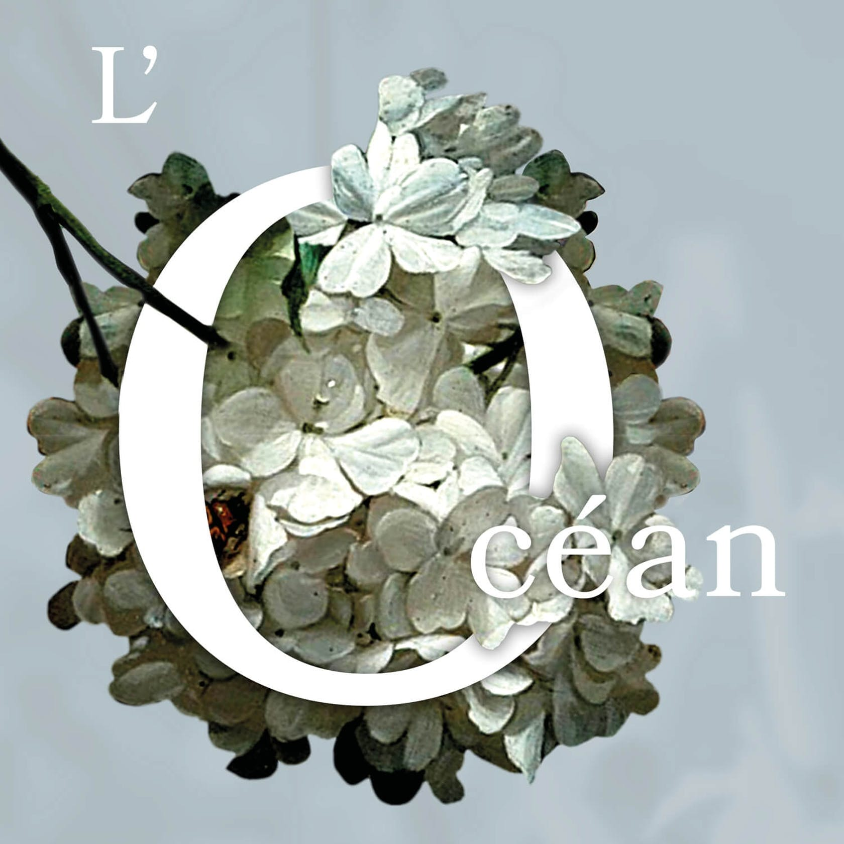 ESSENZA Spring/summer '20 Collection: L'Océan