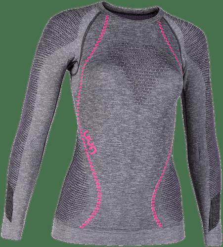 Uyn Ambityon Funktionsshirt für Damen