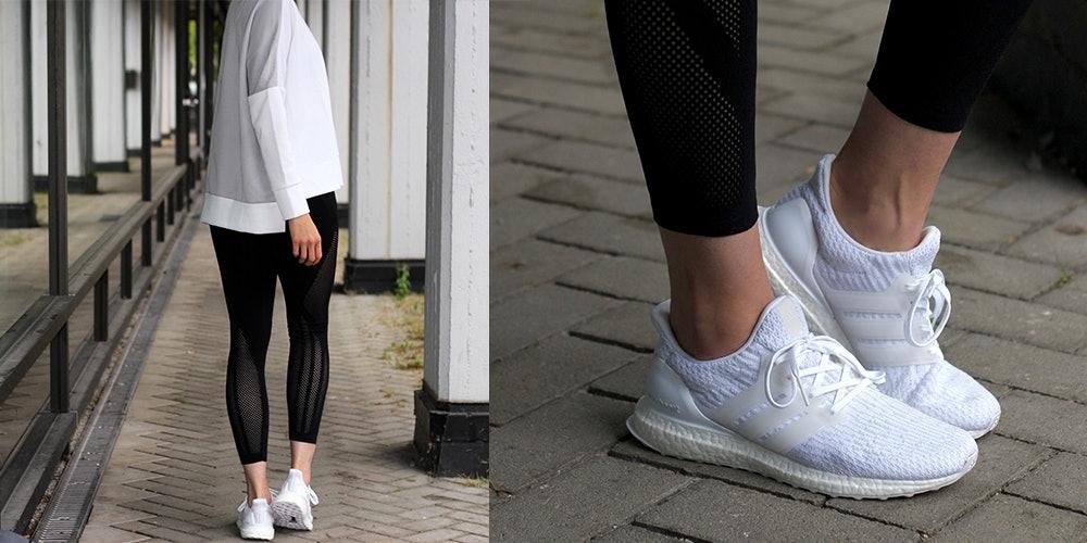 SportScheck_CrushoftheWeek_39_adidas_Sweater_4