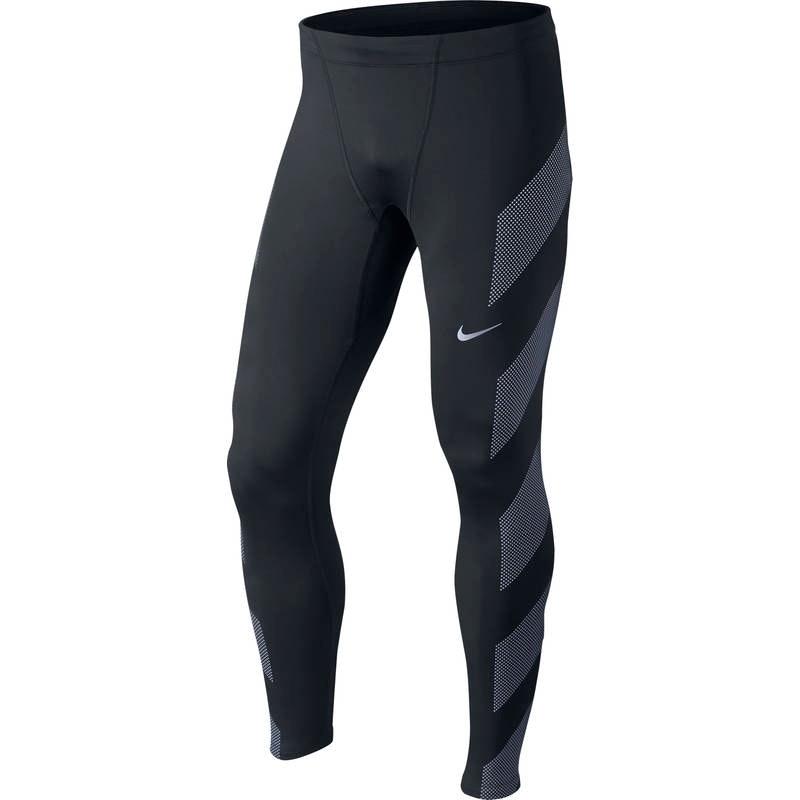 Nike Dri-FIT Flash Tight