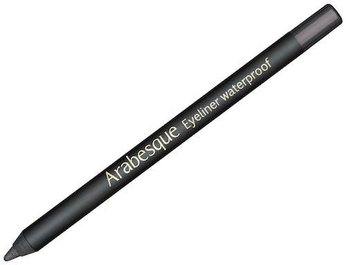 Eyeliner waterproof Nr. 58 - Anthrazit