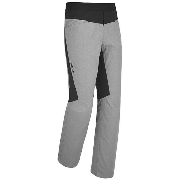 Millet Battle Roc Pant