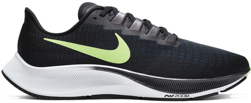 Nike Air Zoom Pegasus 37 - Laufschuhe Neutral - Herren