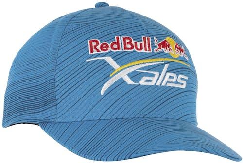 Salewa *X-Alps Logo - Kappe