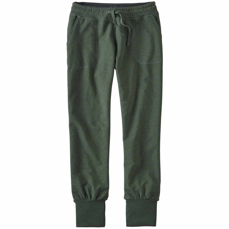 W´s Ahnya Pants