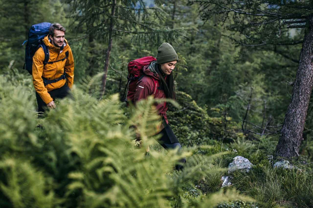 Bereit für die Wandersaison? So wirst du fit für die ersten Höhenmeter des Jahres
