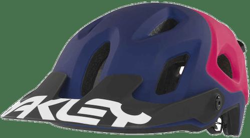 Oakley DRT 5 - casco MTB