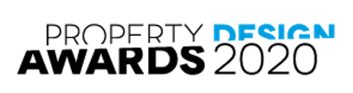 Property Design Awards dla ORSAY
