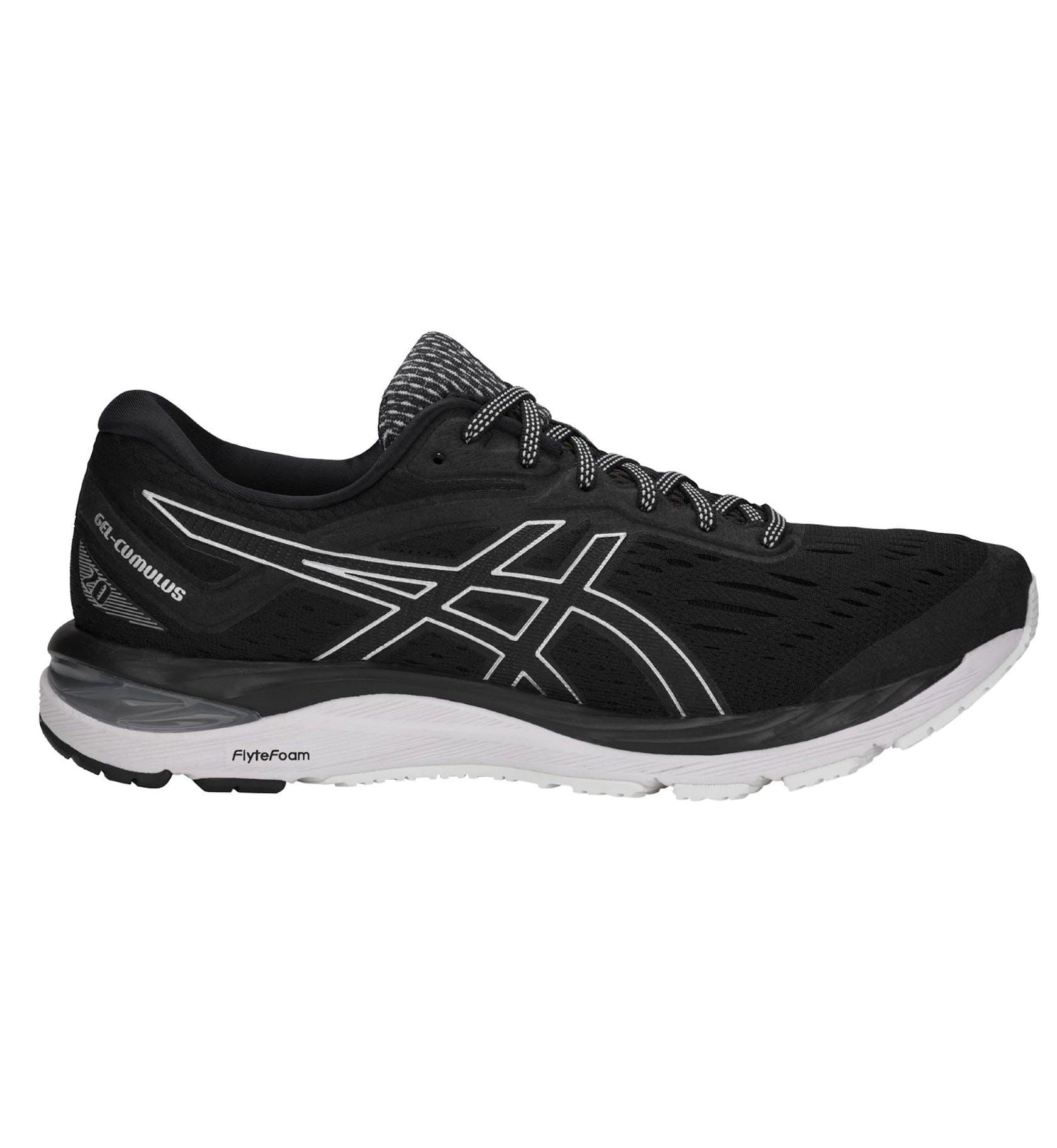 Asics GEL-Cumulus 20 - scarpe running neutre - uomo