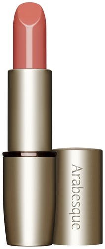 ARABESQUE Perfect Color Lippenstift Nr. 16 Hummer