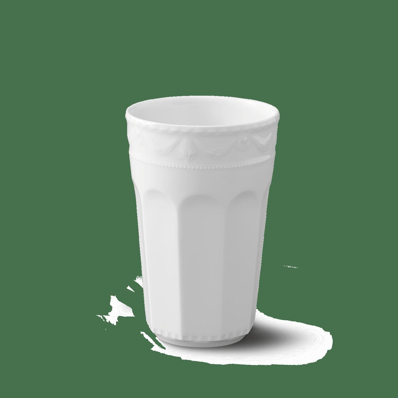 Latte Macchiato Becher, KURLAND, Größe 3