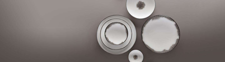 Kooperationen— KPM Welten — Königliche Porzellan-Manufaktur