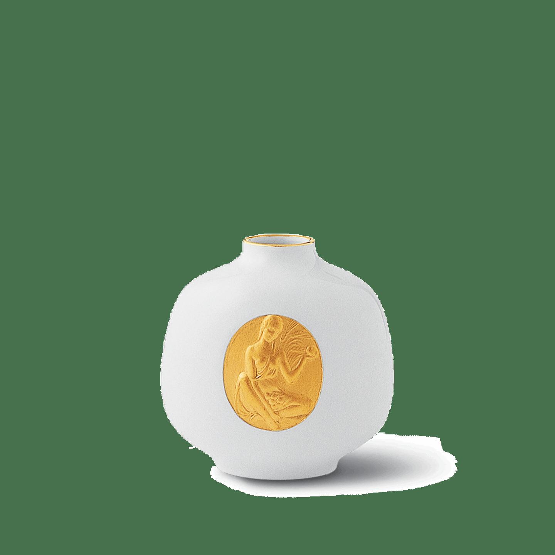 Vase, CERES