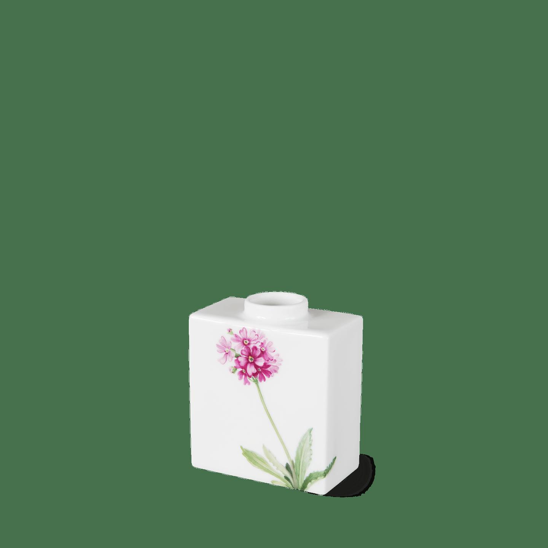 Vase CADRE 0 Mehlprimel