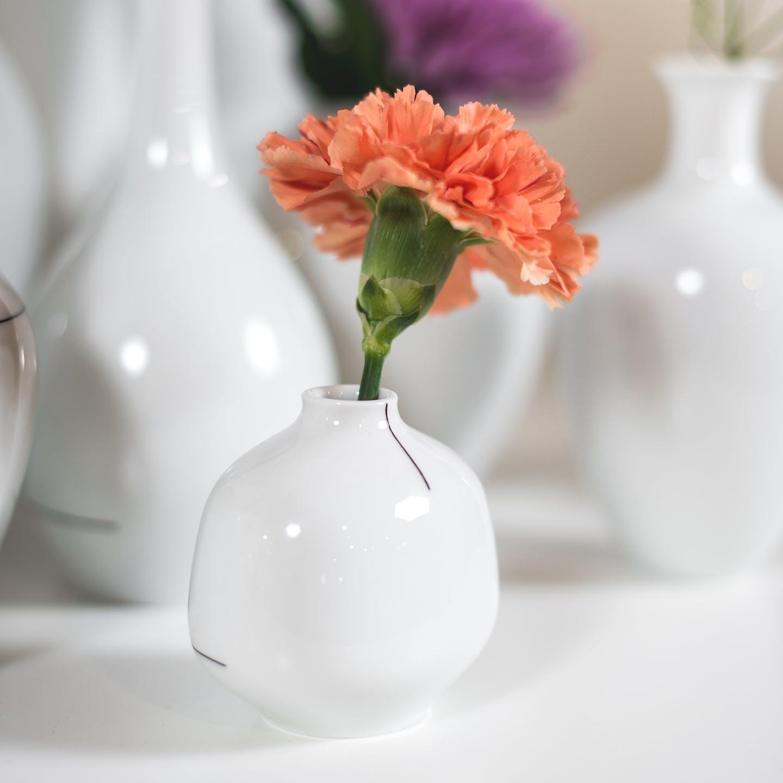 Vase ADONIS, minimum Edition