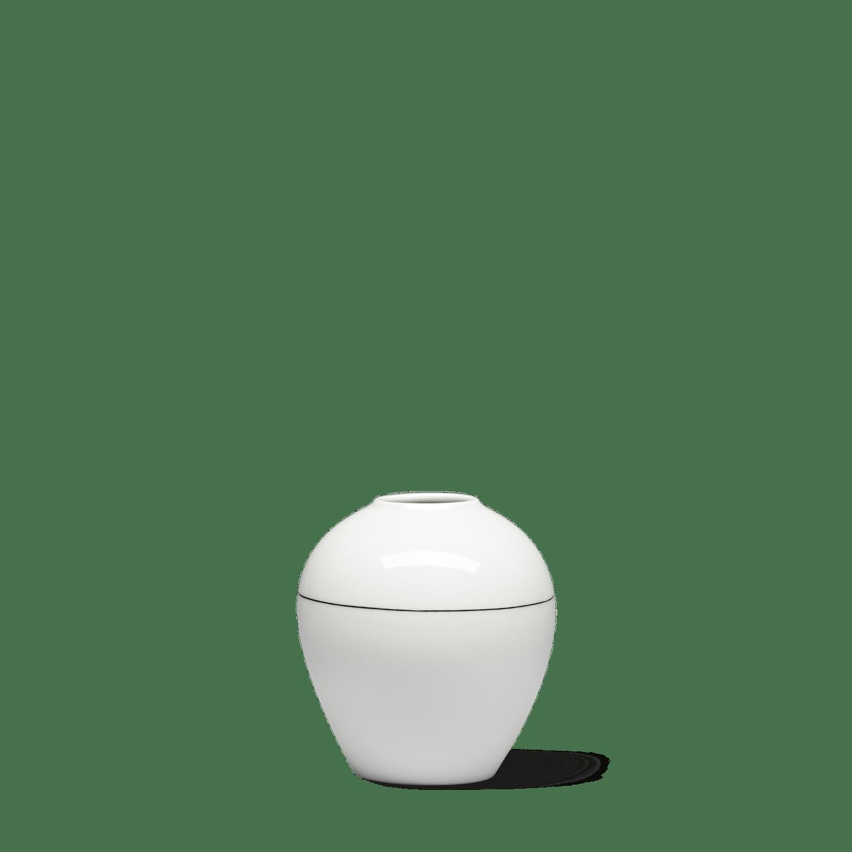 Vase EIFORM 0, minimum Edition