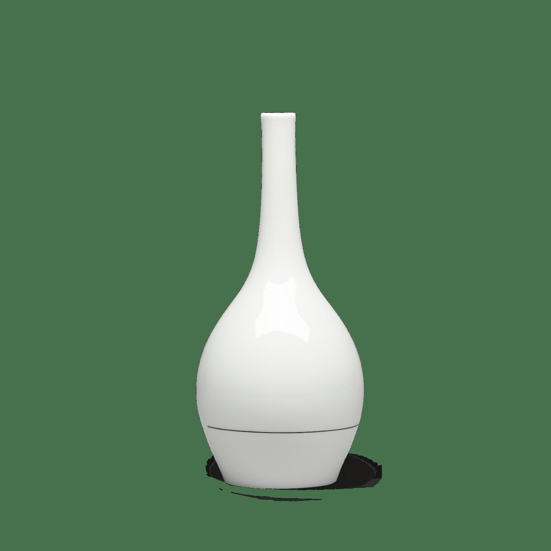 Vase FLASCHENFORM, minimum Edition