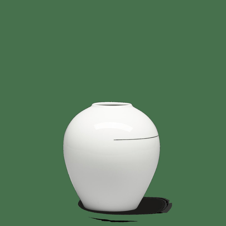 Vase EIFORM 1, minimum Edition