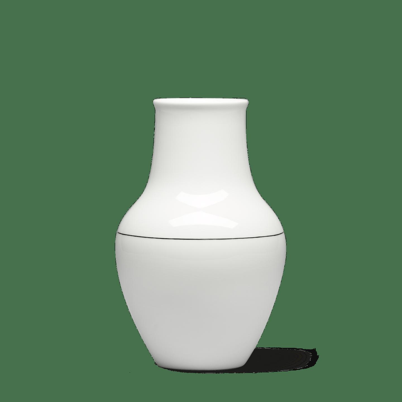 Vase SALIER, minimum Edition