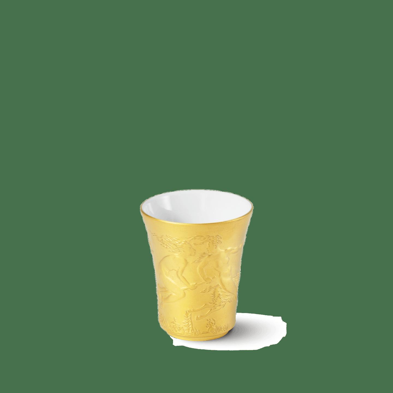 Vase, HEXENBECHER