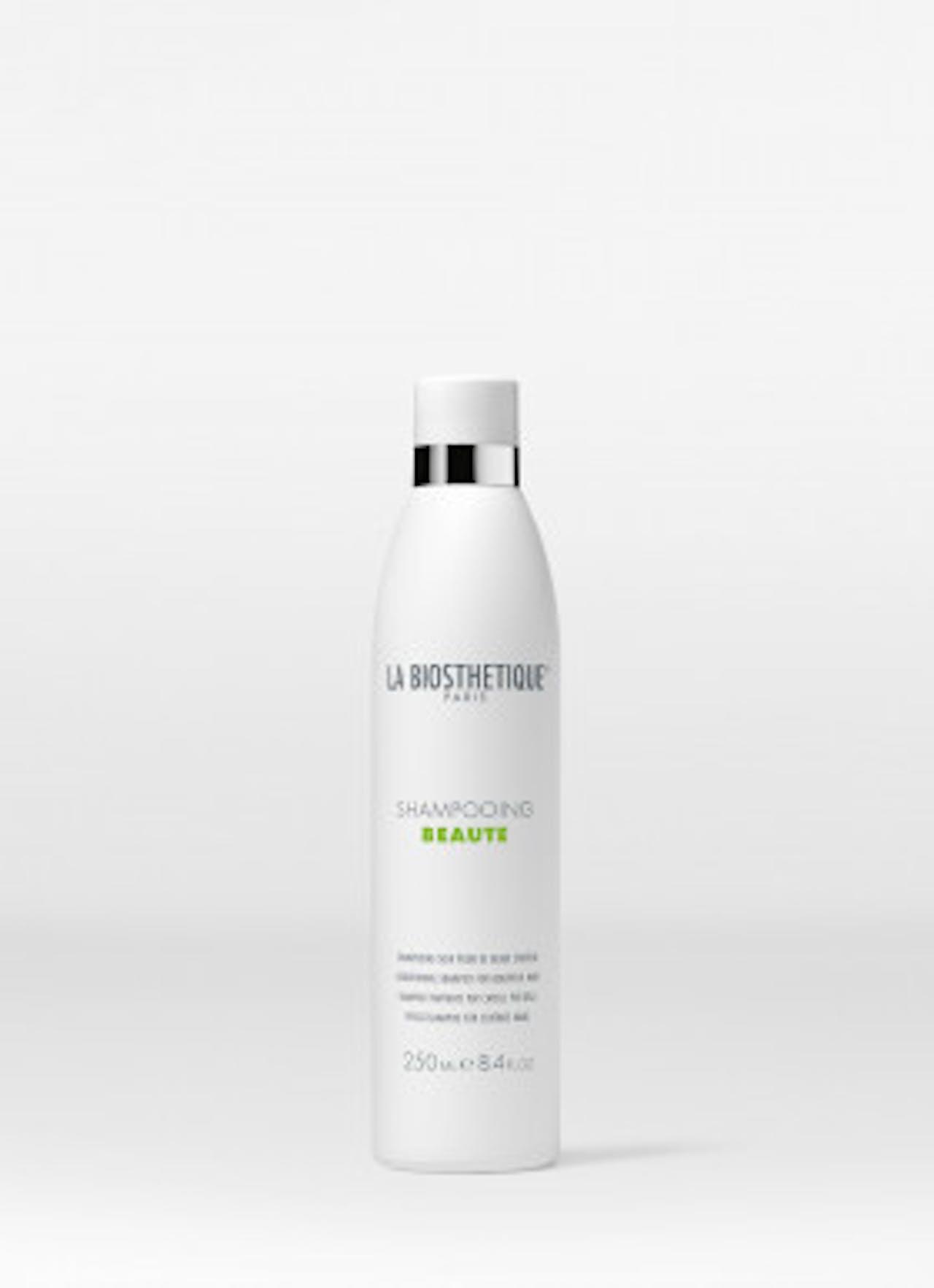 Shampooing Beauté Image