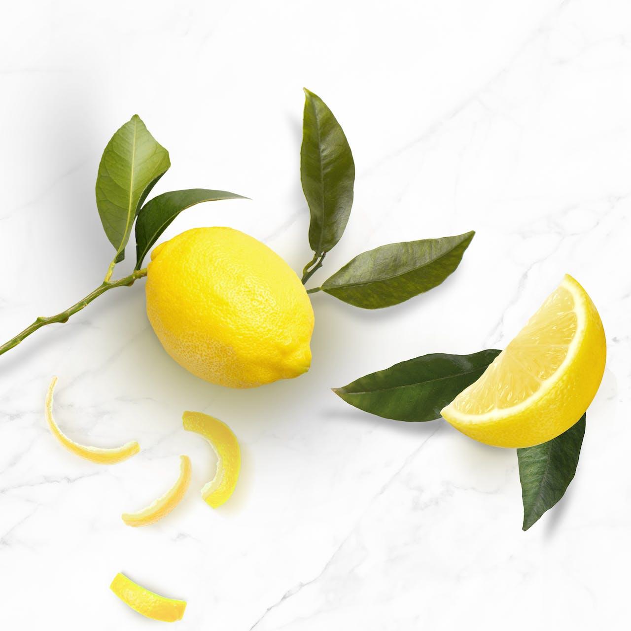 citron-ingrédient-bio