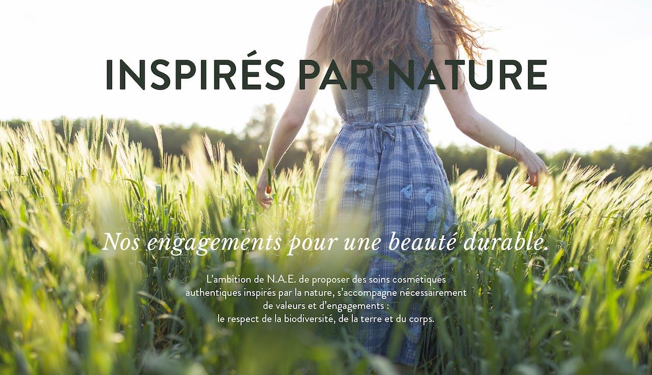 femme-champs-beauté-durable-nature