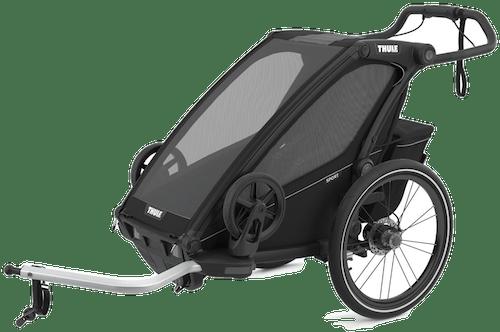 Thule Chariot Sport - rimorchio bici