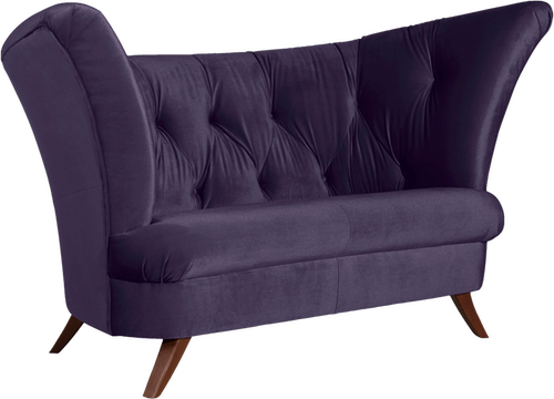 Max Winzer® 2-Sitzer Sofa »Donny«