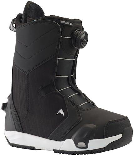 Burton Limelight Step On - Snowboard-Schuh - Damen