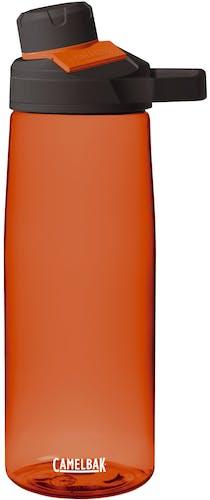 Camelbak Chute Mag 0,75L - borraccia